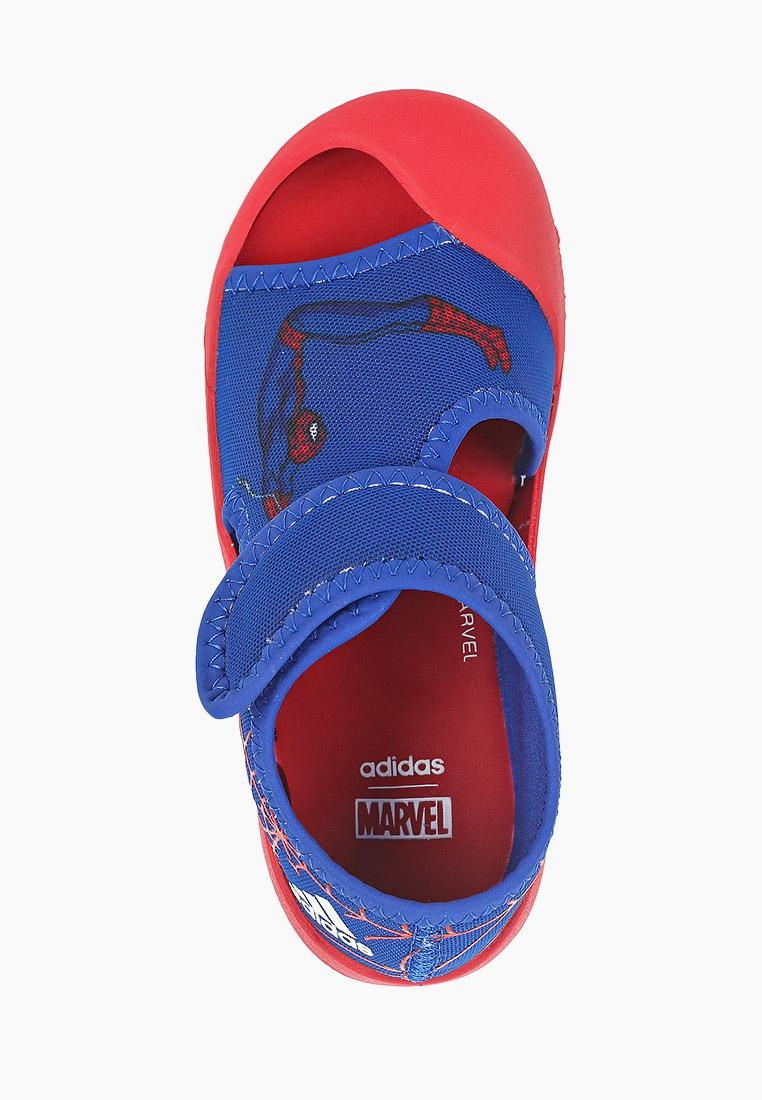 Adidas (Адидас) FV4074: изображение 4