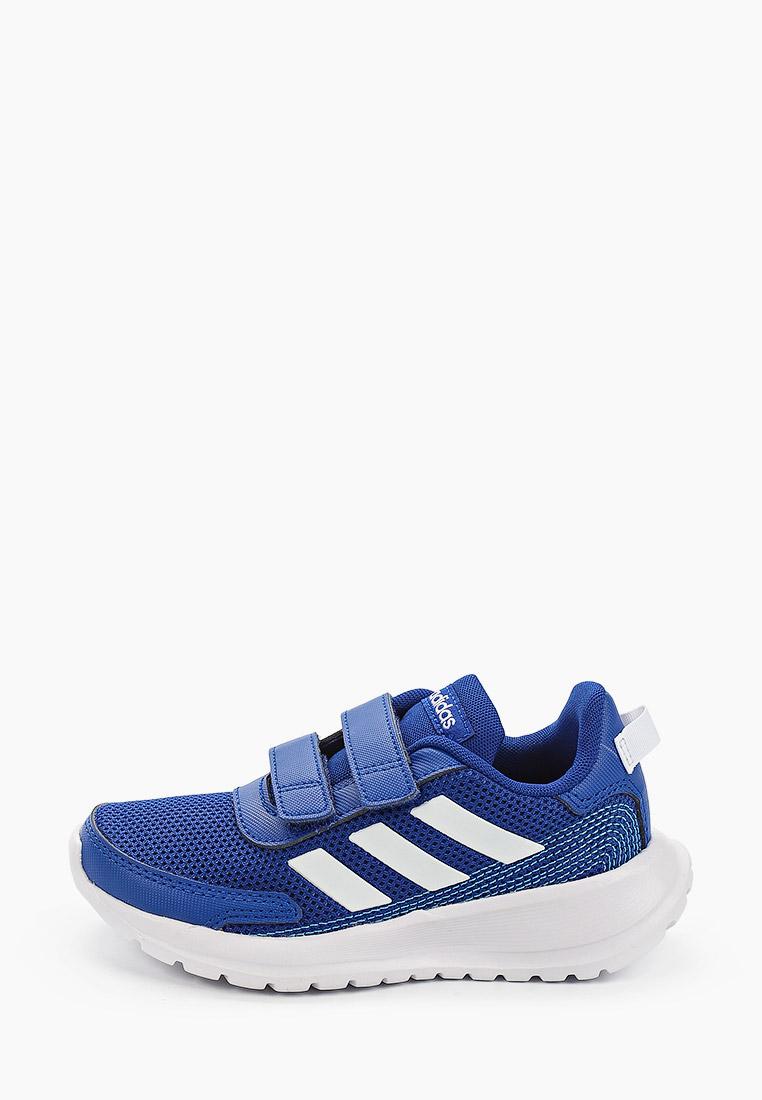 Кроссовки для мальчиков Adidas (Адидас) EG4144: изображение 1