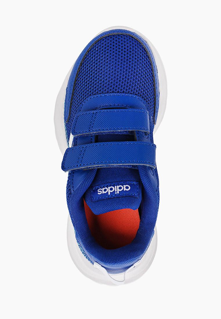 Кроссовки для мальчиков Adidas (Адидас) EG4144: изображение 4