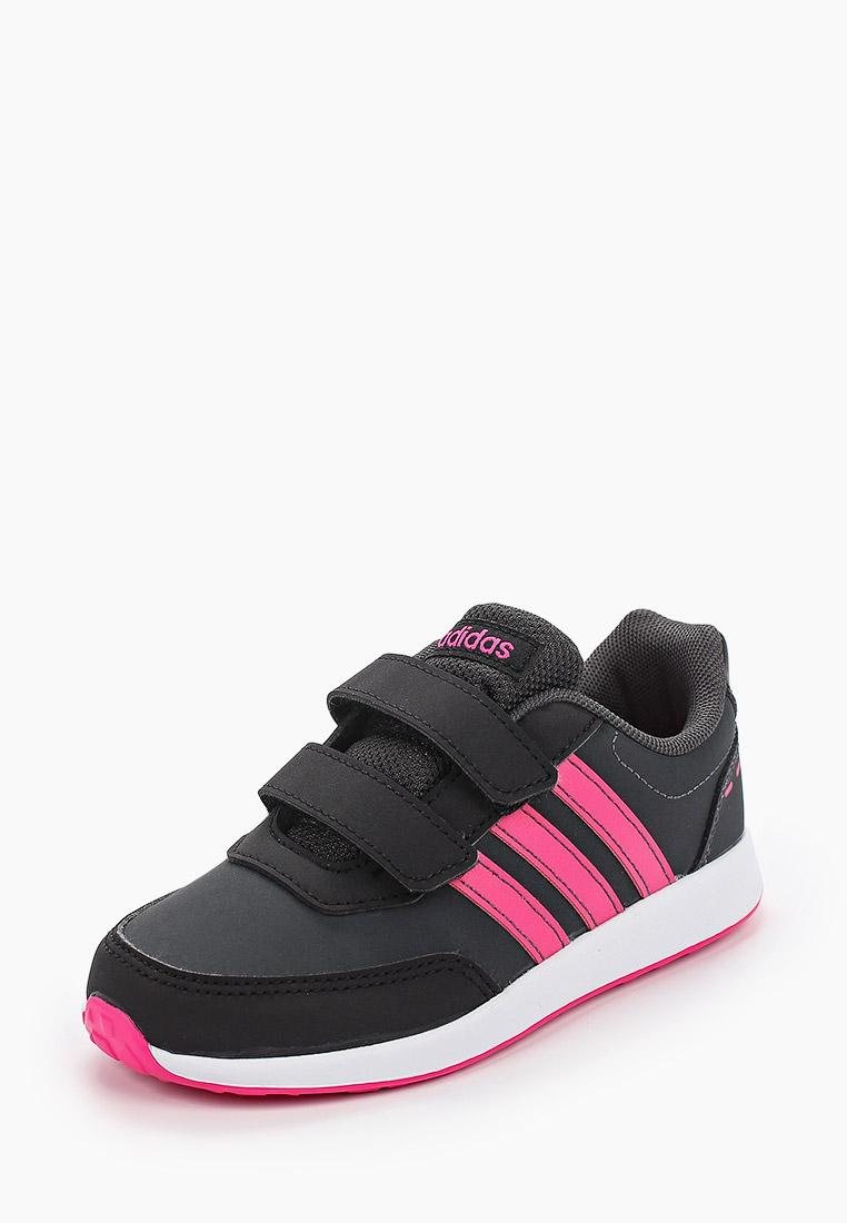 Adidas (Адидас) EG1594: изображение 2