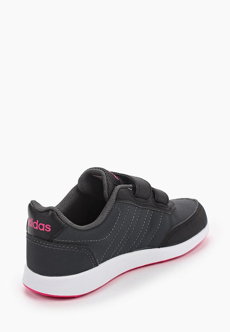 Adidas (Адидас) EG1594: изображение 3