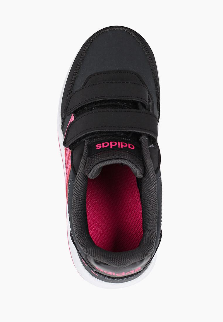 Adidas (Адидас) EG1594: изображение 4