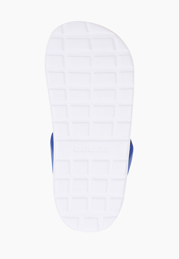 Сандалии для мальчиков Adidas (Адидас) EG2233: изображение 5