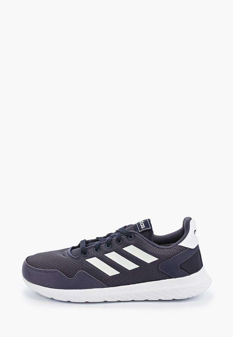 Кроссовки для мальчиков Adidas (Адидас) EF0531
