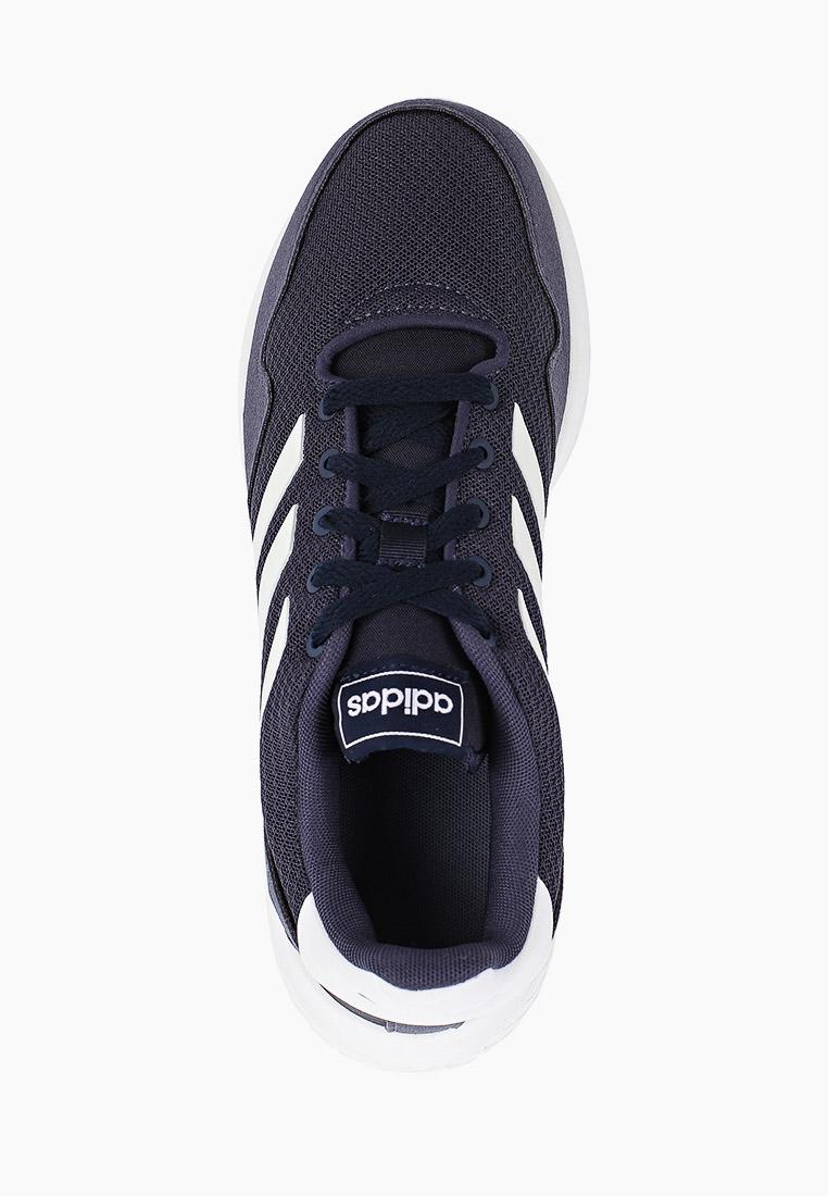 Кроссовки для мальчиков Adidas (Адидас) EF0531: изображение 4
