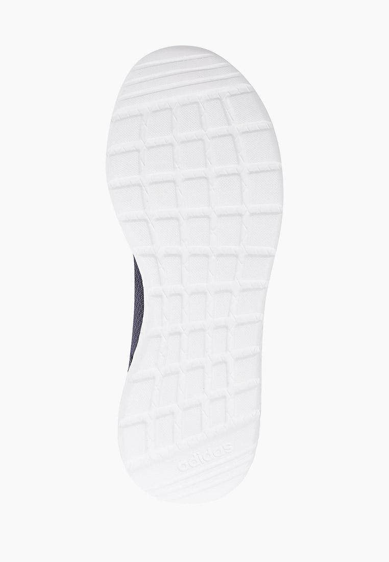 Кроссовки для мальчиков Adidas (Адидас) EF0531: изображение 5