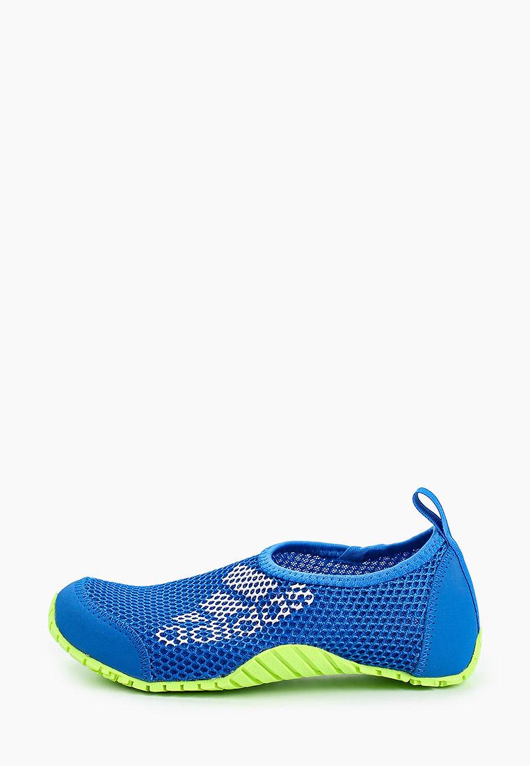 Резиновая обувь Adidas (Адидас) EF2239