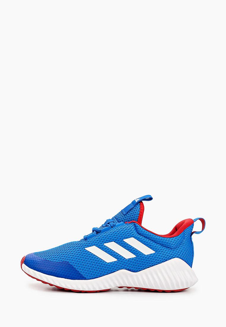 Adidas (Адидас) EF9693: изображение 1