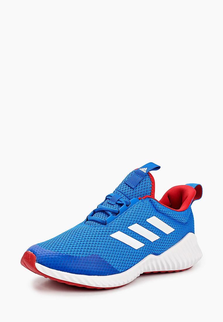 Adidas (Адидас) EF9693: изображение 2