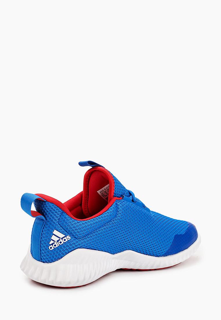 Adidas (Адидас) EF9693: изображение 3