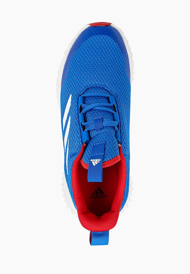 Adidas (Адидас) EF9693: изображение 4