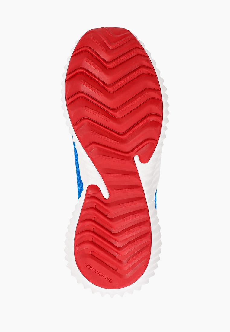 Adidas (Адидас) EF9693: изображение 5