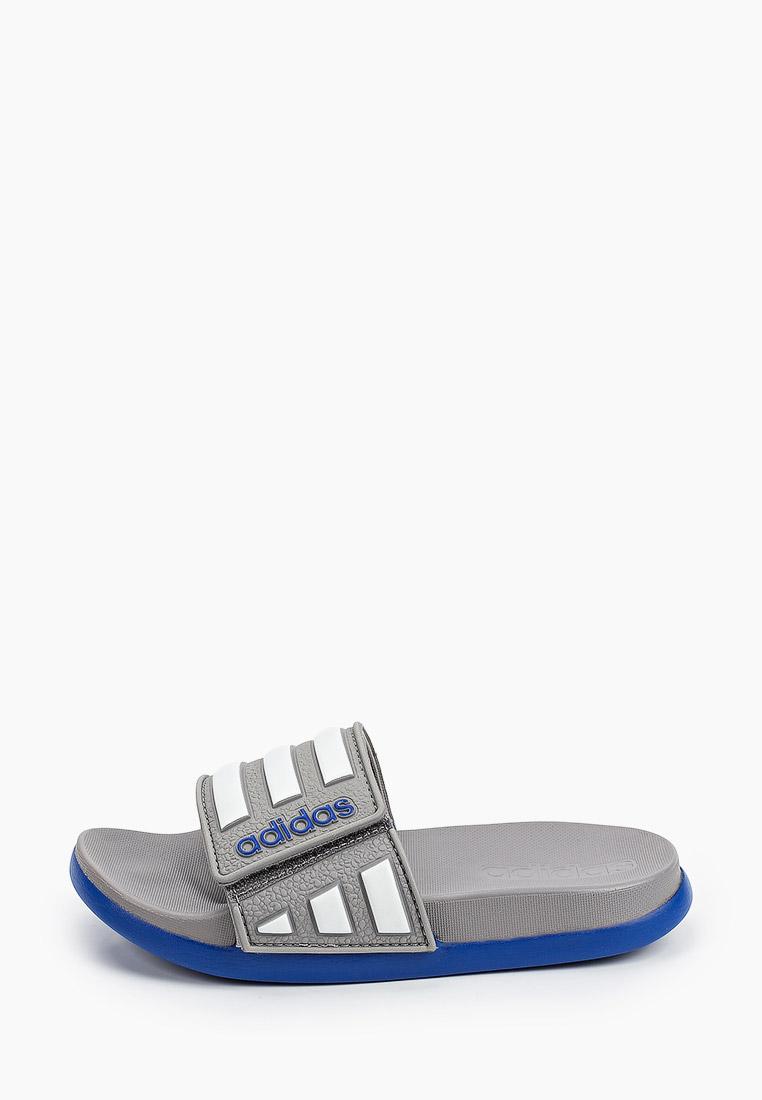 Adidas (Адидас) EG1352: изображение 1