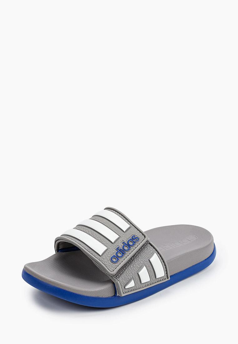 Adidas (Адидас) EG1352: изображение 2