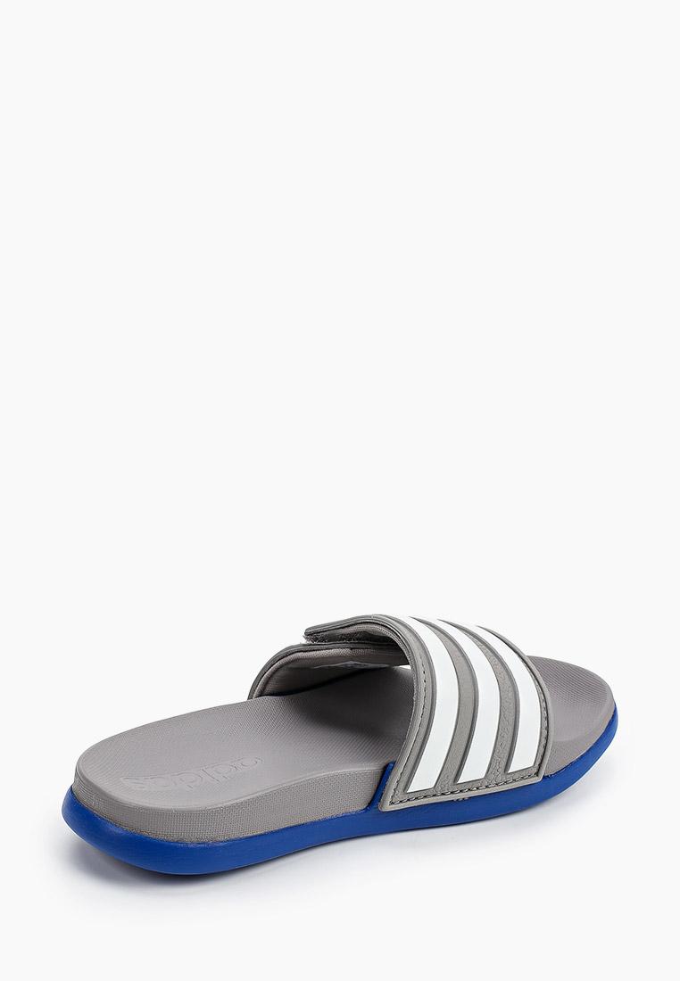 Adidas (Адидас) EG1352: изображение 3