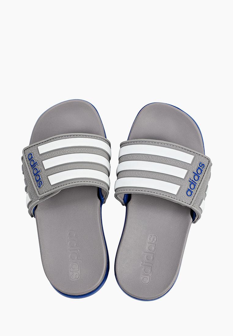 Adidas (Адидас) EG1352: изображение 4