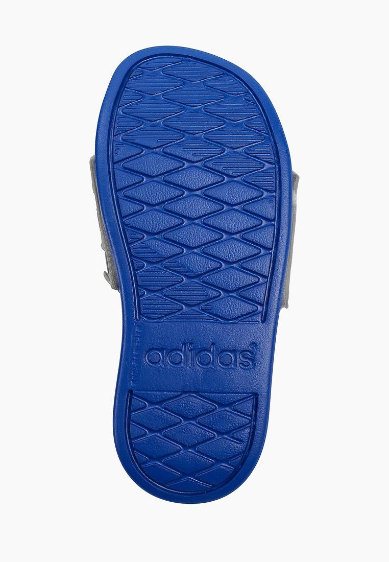 Adidas (Адидас) EG1352: изображение 5