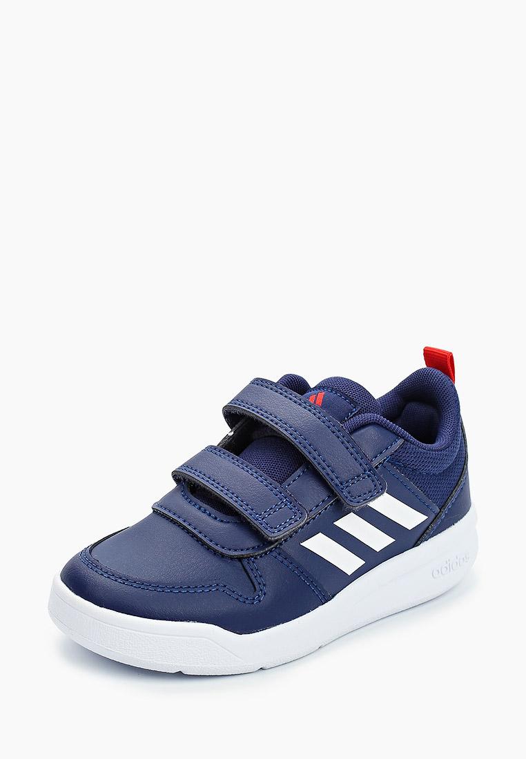 Кроссовки для мальчиков Adidas (Адидас) EF1095: изображение 2