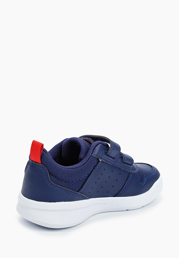 Кроссовки для мальчиков Adidas (Адидас) EF1095: изображение 3