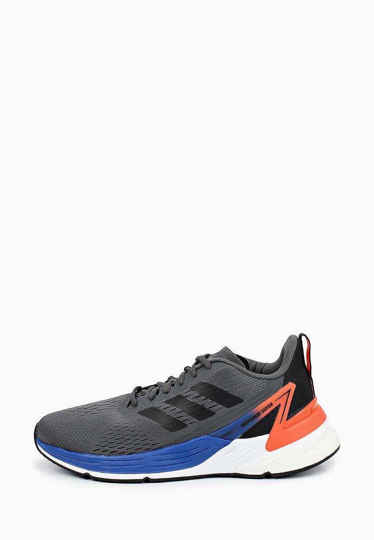 Кроссовки для мальчиков Adidas (Адидас) FX6743