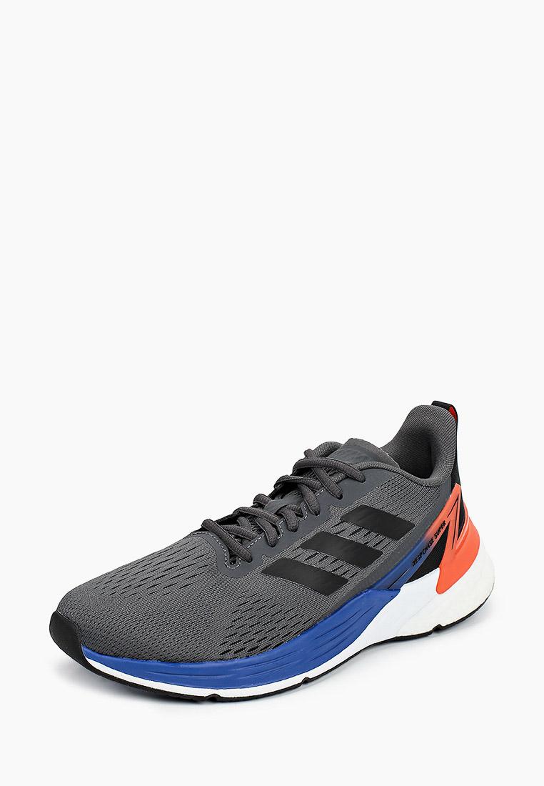Кроссовки для мальчиков Adidas (Адидас) FX6743: изображение 2