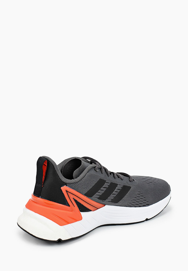 Кроссовки для мальчиков Adidas (Адидас) FX6743: изображение 3