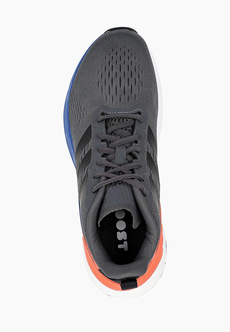 Кроссовки для мальчиков Adidas (Адидас) FX6743: изображение 4