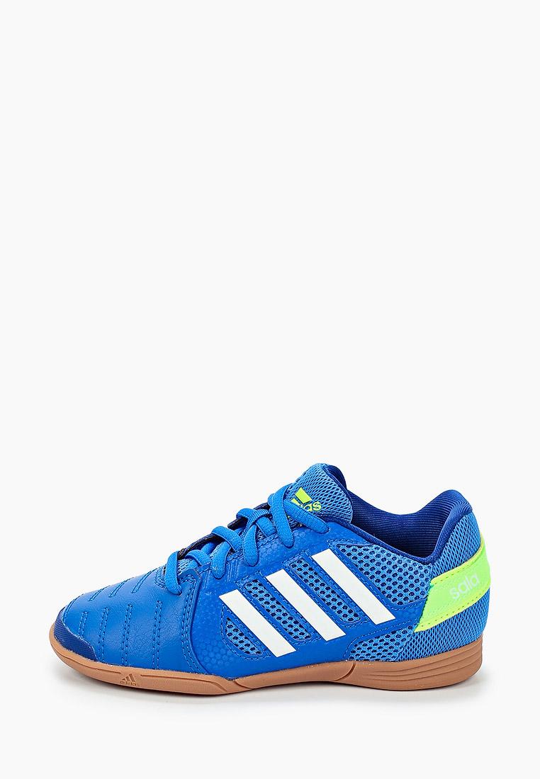 Обувь для мальчиков Adidas (Адидас) FV2632