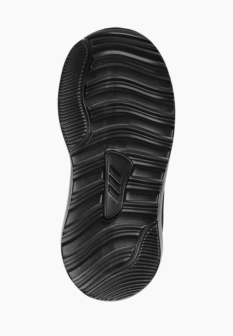 Кроссовки для мальчиков Adidas (Адидас) FV3319: изображение 5