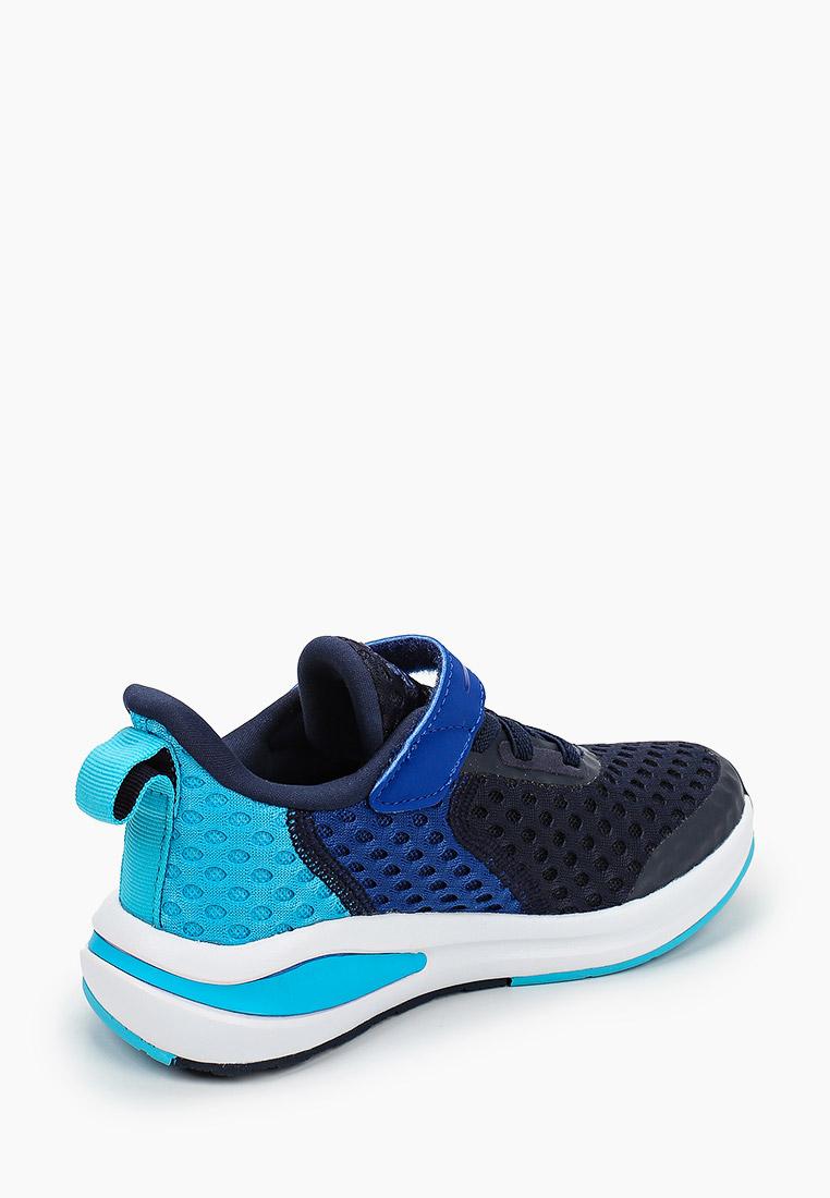 Кроссовки для мальчиков Adidas (Адидас) FV3339: изображение 3