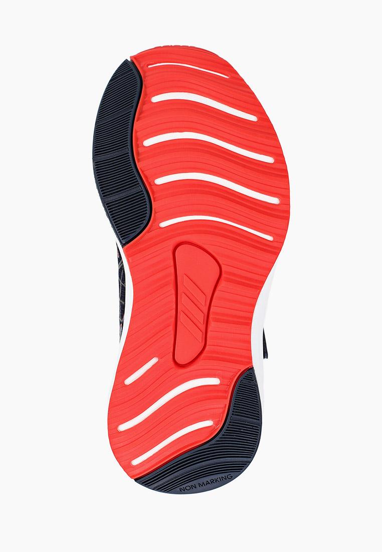Кроссовки для мальчиков Adidas (Адидас) FV4188: изображение 5