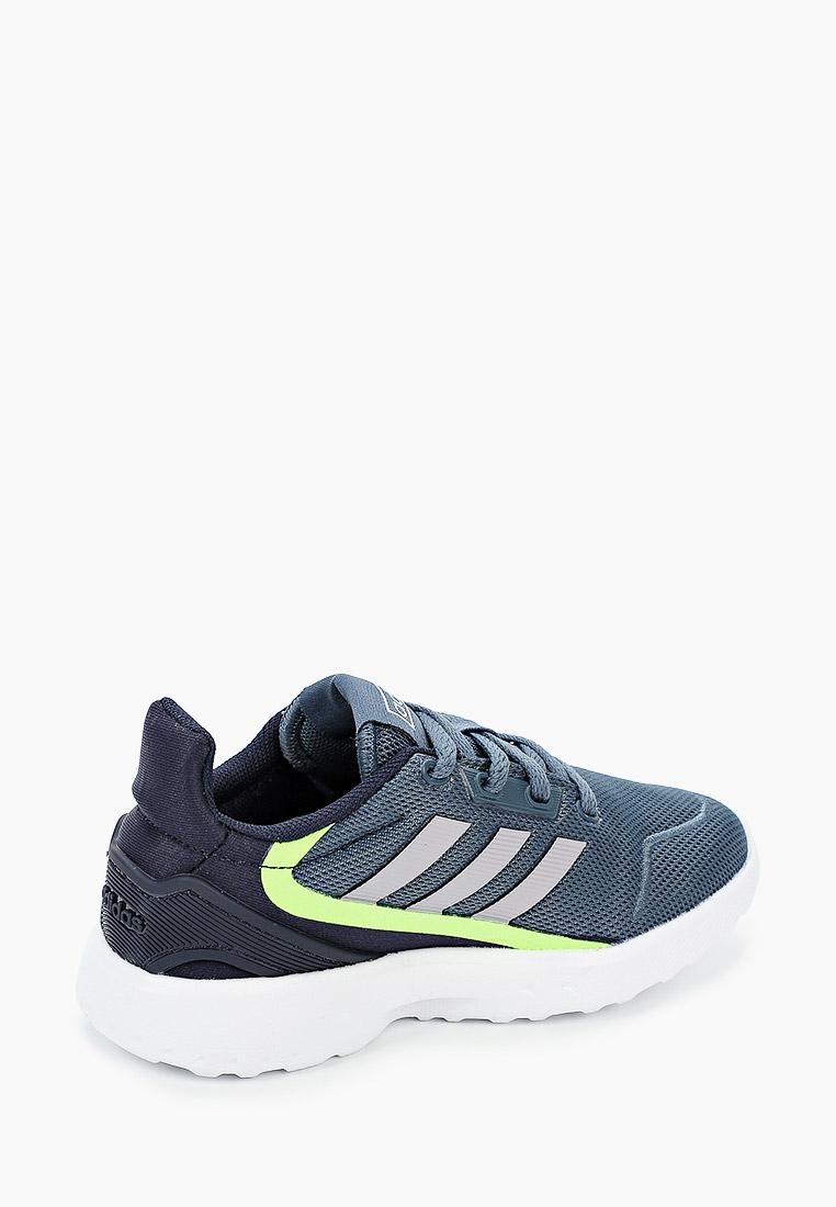 Кроссовки для мальчиков Adidas (Адидас) FW4768: изображение 3