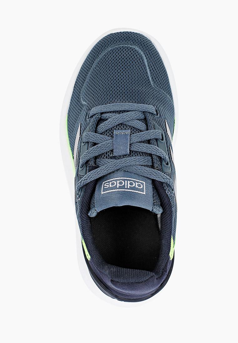 Кроссовки для мальчиков Adidas (Адидас) FW4768: изображение 4