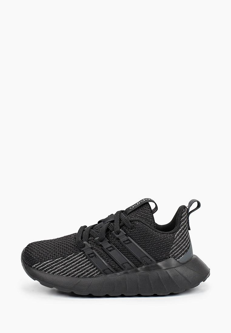 Кроссовки для мальчиков Adidas (Адидас) G26774