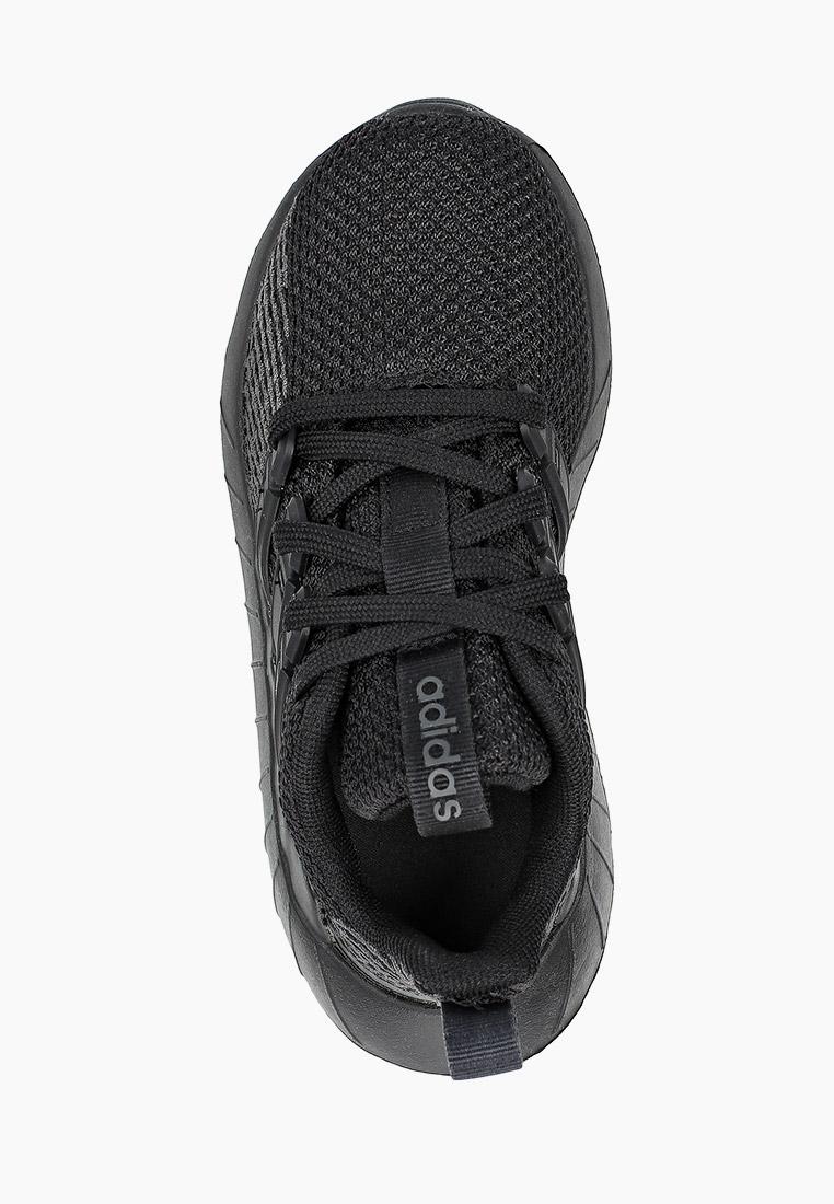 Кроссовки для мальчиков Adidas (Адидас) G26774: изображение 4