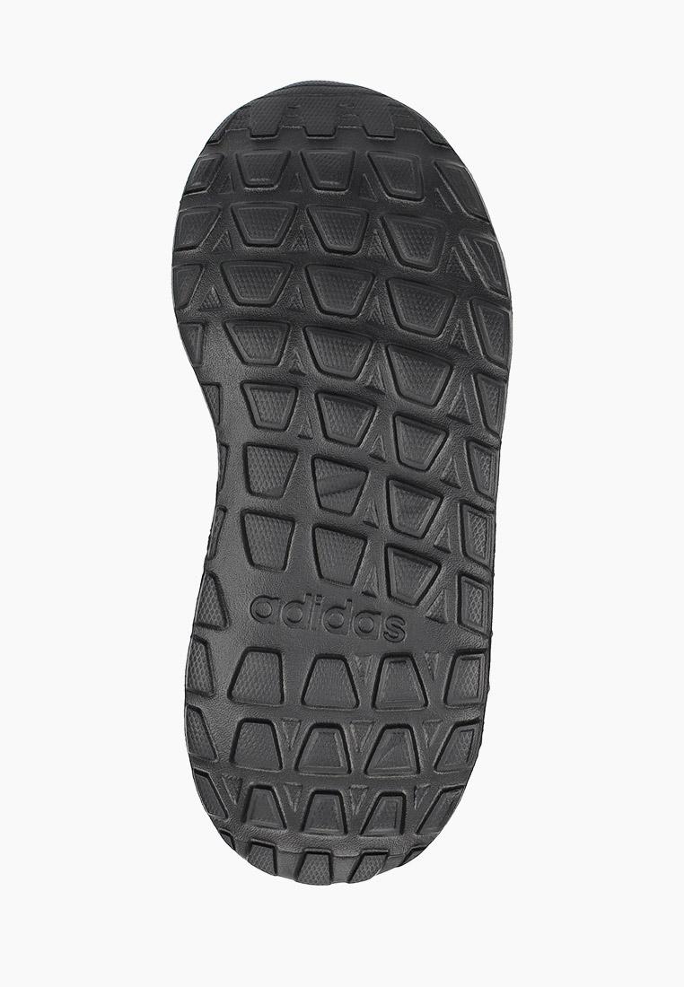 Кроссовки для мальчиков Adidas (Адидас) G26774: изображение 5