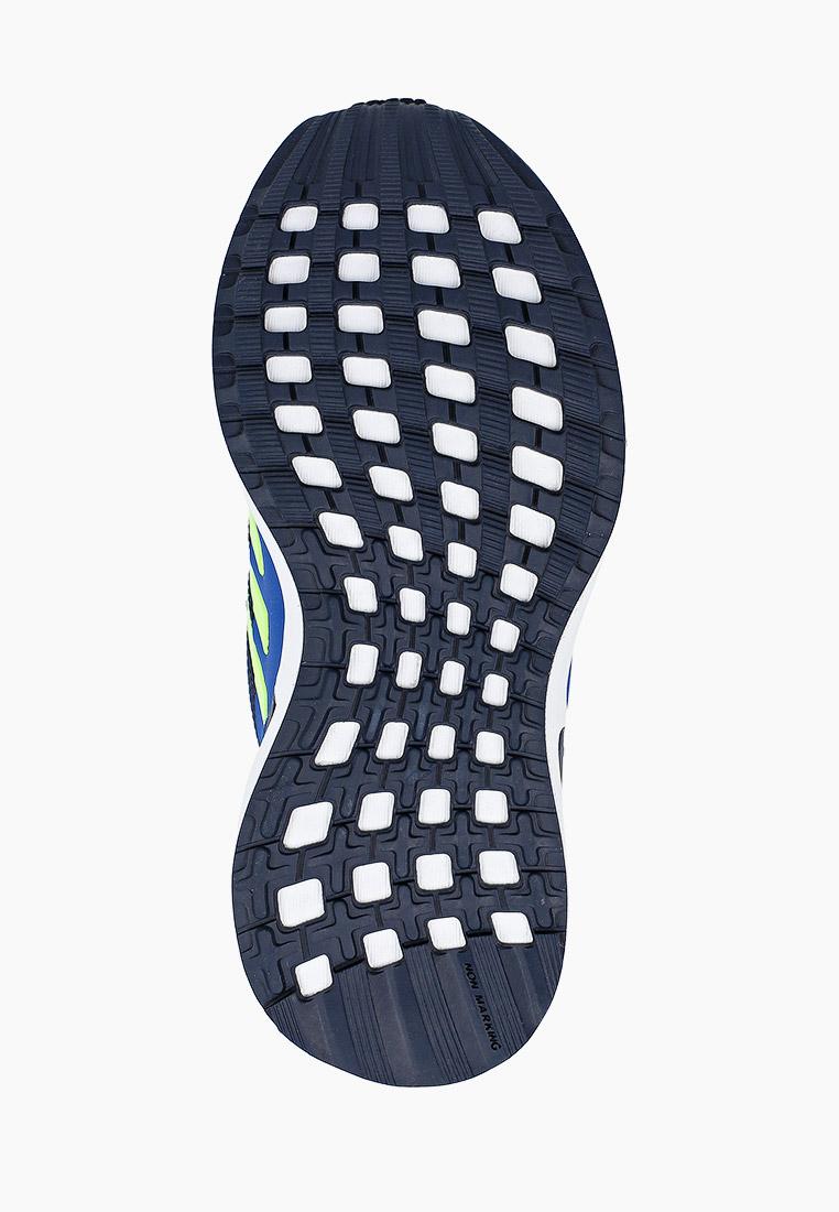 Adidas (Адидас) FW4172: изображение 5
