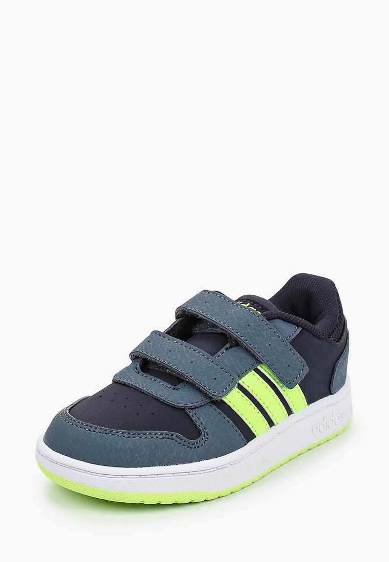 Adidas (Адидас) FW5241: изображение 2