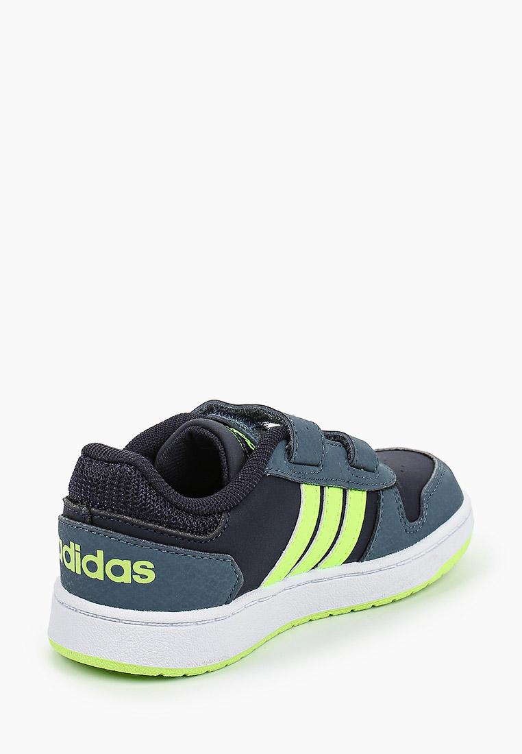 Adidas (Адидас) FW5241: изображение 3