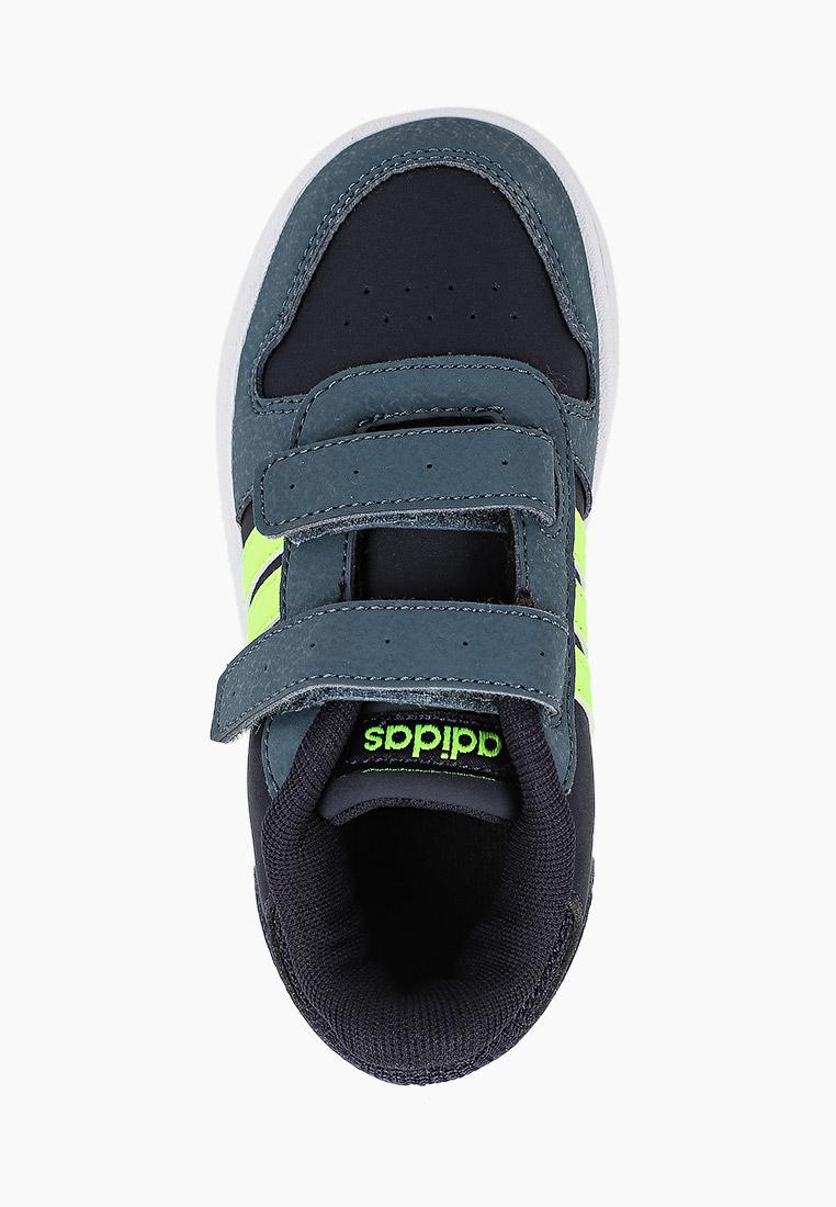 Adidas (Адидас) FW5241: изображение 4