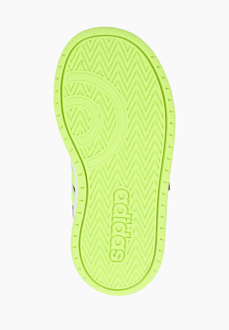 Adidas (Адидас) FW5241: изображение 5
