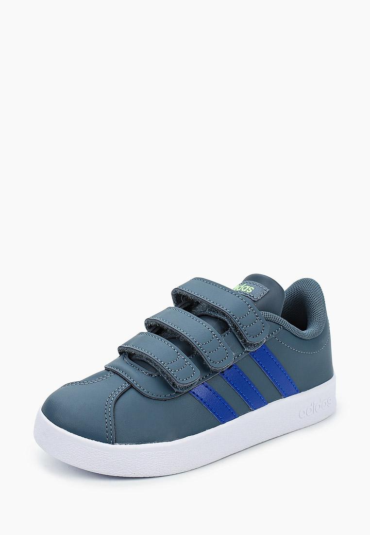 Adidas (Адидас) FW4955: изображение 2