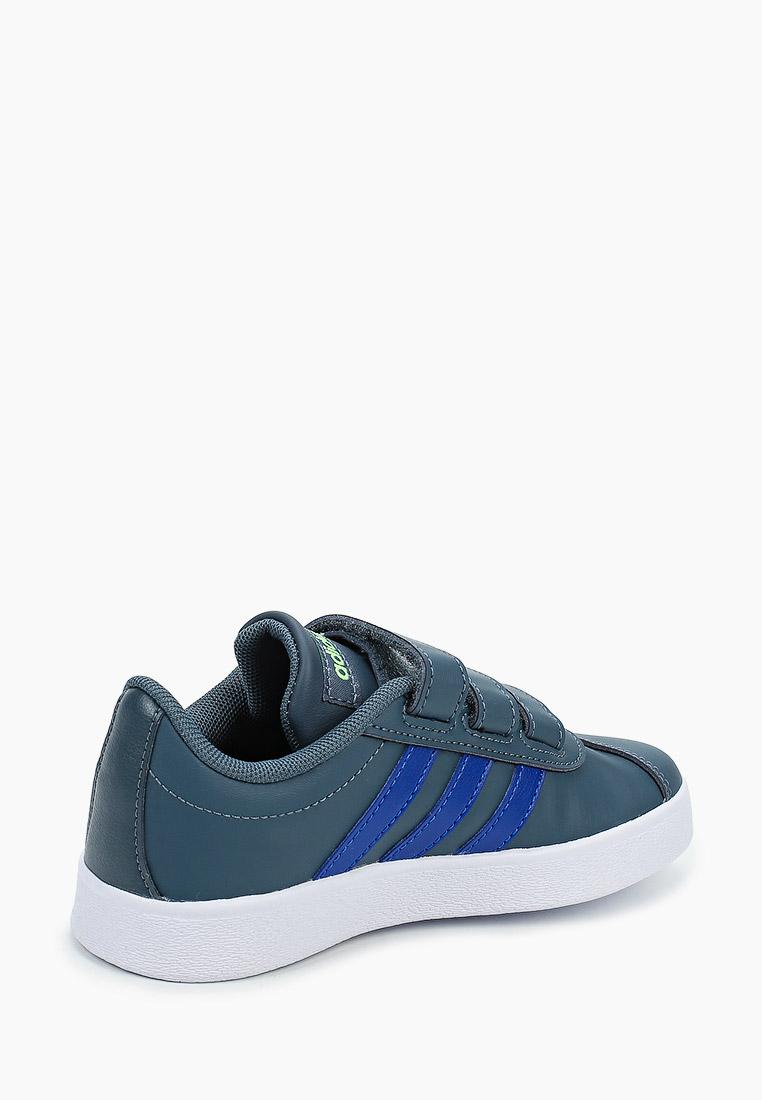 Adidas (Адидас) FW4955: изображение 3