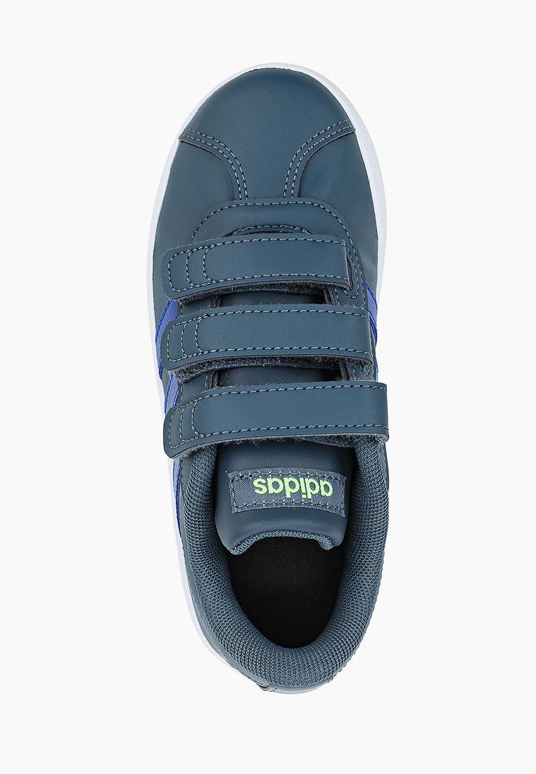 Adidas (Адидас) FW4955: изображение 4
