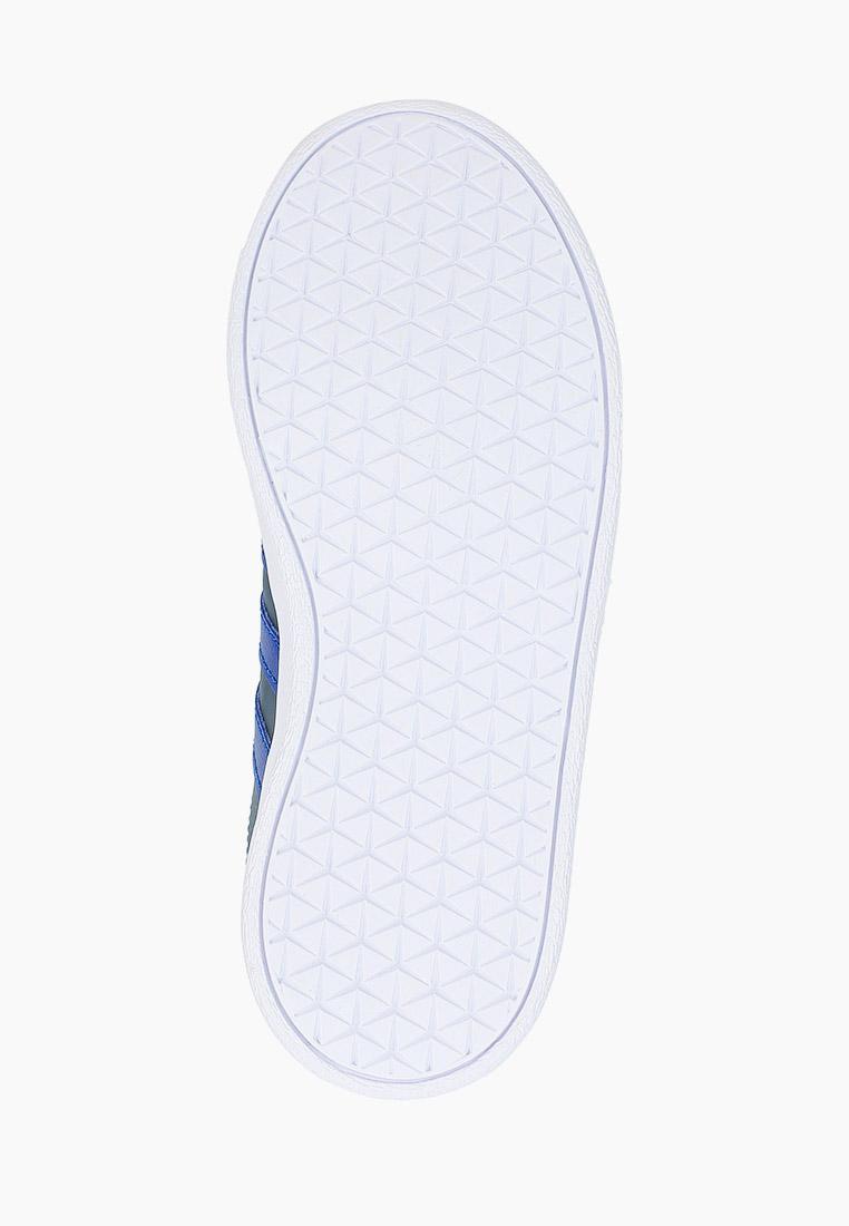 Adidas (Адидас) FW4955: изображение 5