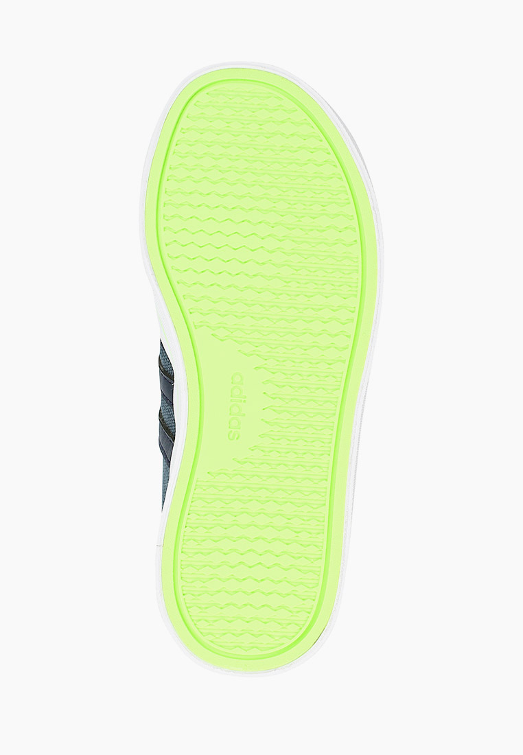 Кеды для мальчиков Adidas (Адидас) FW3188: изображение 5