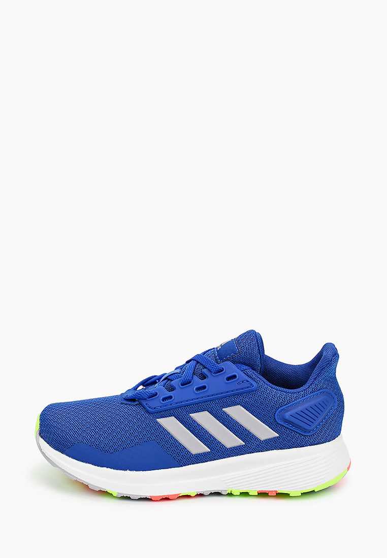 Кроссовки для мальчиков Adidas (Адидас) FV8824