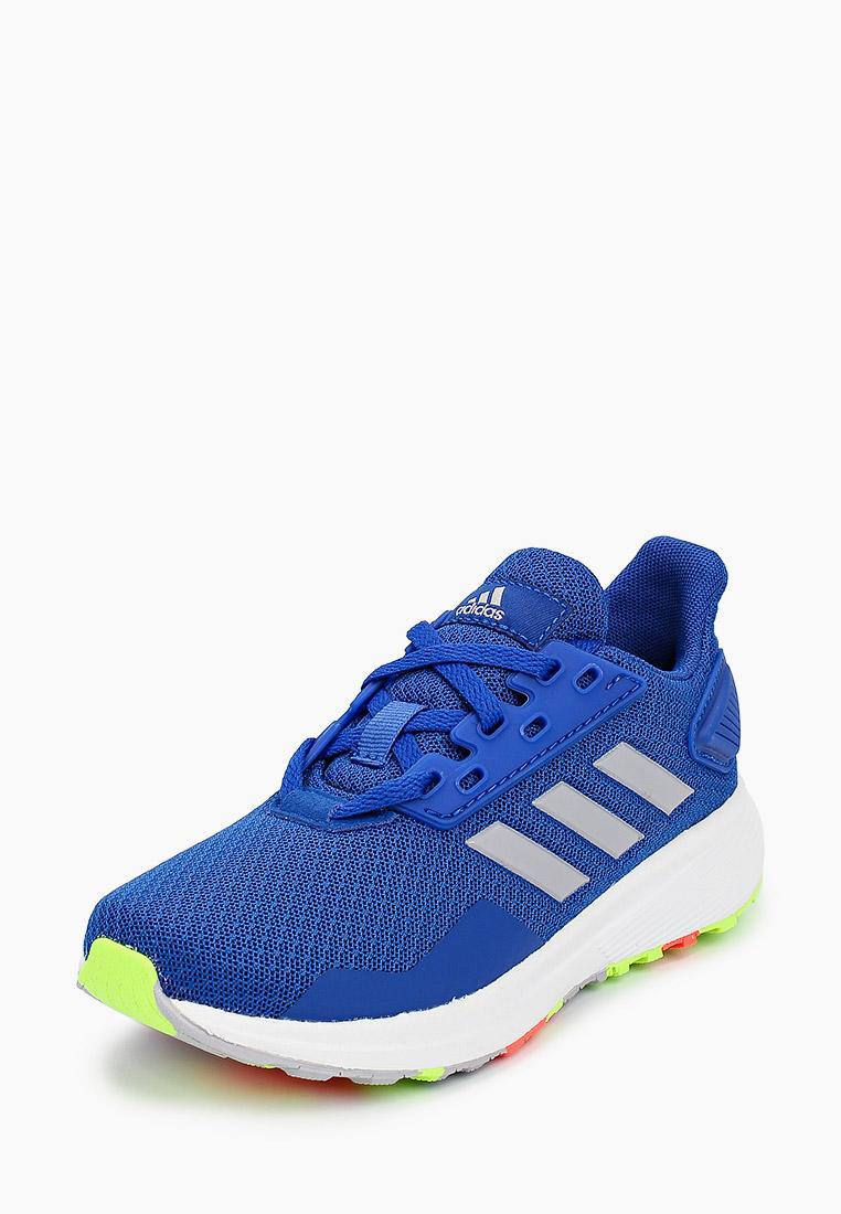Adidas (Адидас) FV8824: изображение 2