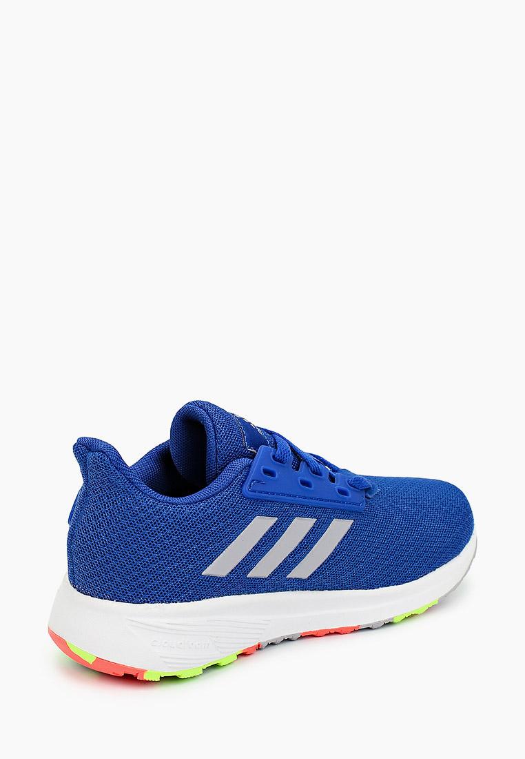 Adidas (Адидас) FV8824: изображение 3