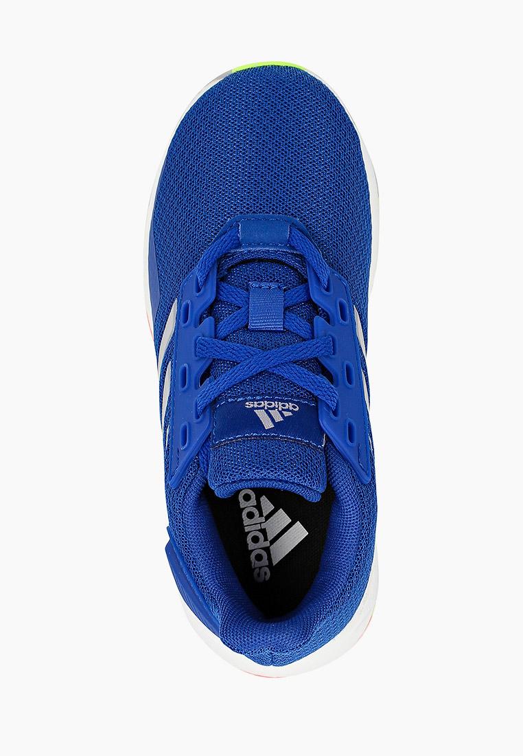 Adidas (Адидас) FV8824: изображение 4